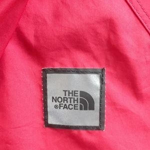 The North Face Jackets & Coats - The north face